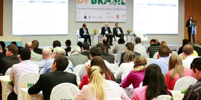 Importância da Conferência DPBRASIL