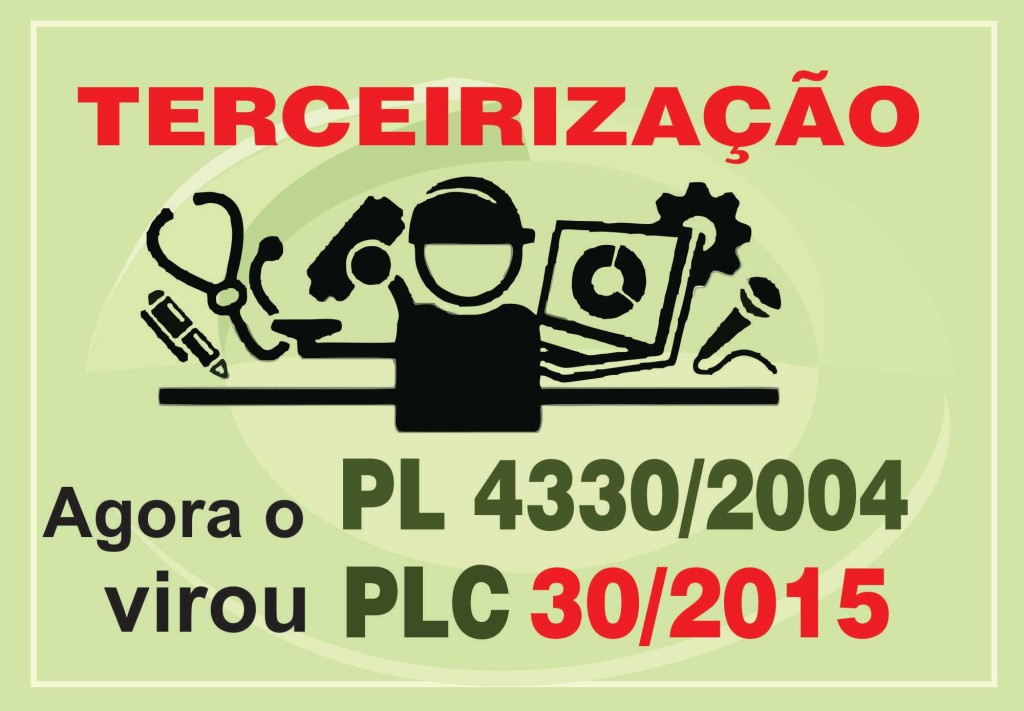 PLC30