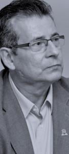 Severino Almeida