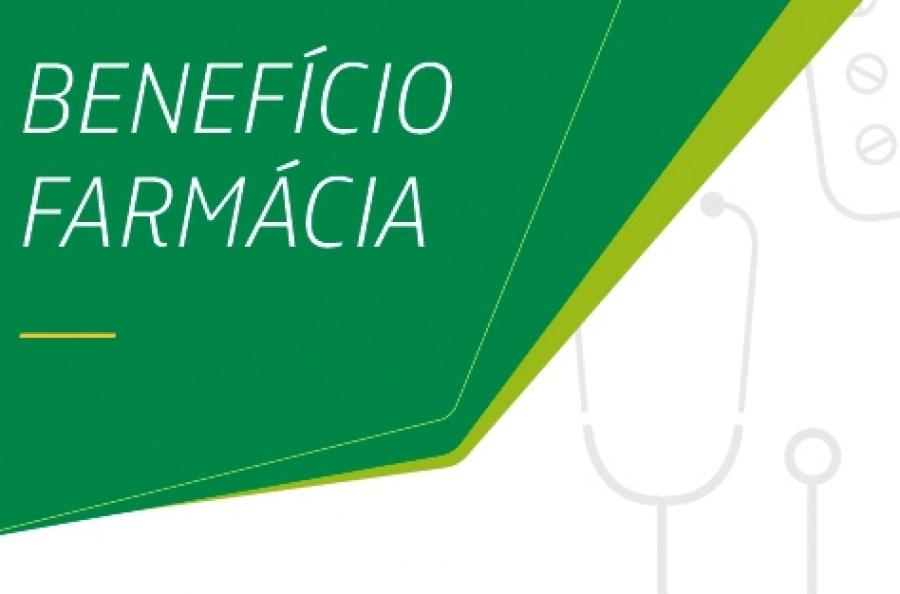 Benefício Farmácia já cadastrou 193 mil usuários