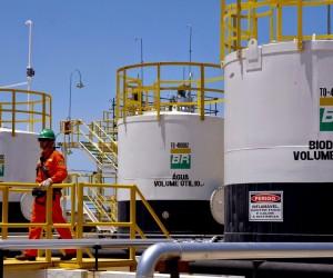 Mensagem do Presidente do SINDMAR - Greve geral dos empregados do sistema Petrobras
