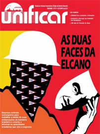 Revista Unificar 37