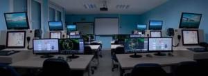 O CSA oferece cursos com especialistas e equipamentos de última geração