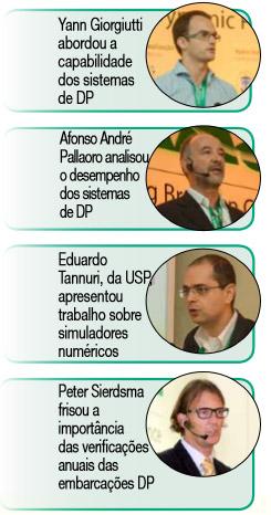 especial-dpbrasil-2015-img-6