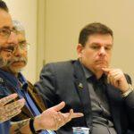 ACT Transpetro e Petrobras – Após nova consulta, se aprovados, acordos serão assinados juntos