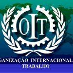 ITF pede intervenção da Organização Internacional do Trabalho em defesa da greve na Transpetro