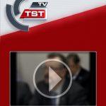 TV TST: Empregados da Transpetro suspendem greve após audiência de conciliação no TST
