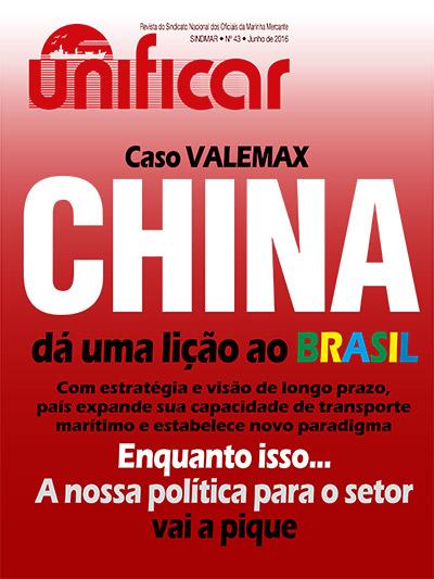 Revista Unificar 43