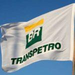 ACT Transpetro – Nova proposta é aprovada com 94% dos votos válidos