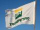 Bandeira-Transpetro-e1469119272315