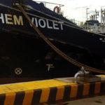 SINDMAR questiona critérios da Petrobras para afretamento de embarcações estrangeiras