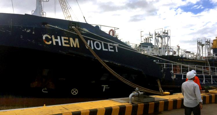 Chem-Violet-750x400