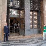 SINDMAR solicita esclarecimentos à Transpetro sobre convênio para empréstimo consignado