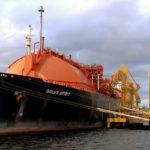 ACT Golar (gaseiros) – Empresa propõe reajuste acima da inflação e vigência de dois anos