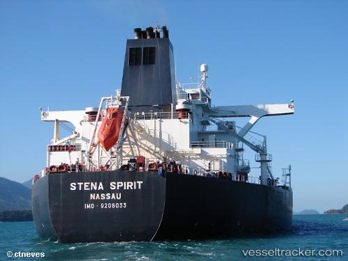 stena-spirit-foto-de-ctneves-no-site-vesseltracker-com