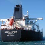 Proposta para o ACT Teekay: participação dos marítimos é fundamental!