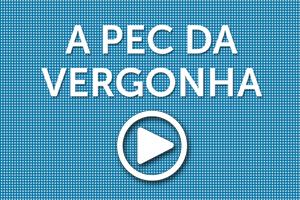 pec_d3