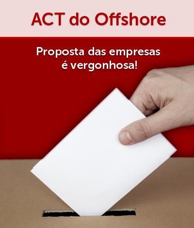 urna3_destaque1