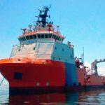 Proposta para o ACT do Offshore – sua vez de votar!