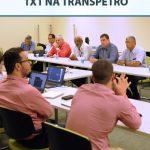 Transpetro decepciona na proposta do regime 1x1