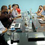ACT do Offshore: SINDMAR reafirma que não aceitará perdas para seus representados