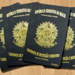 DPC atende ao SINDMAR e dispensa Homologação para brasileiros em navios estrangeiros