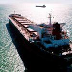 Proposta de ACT Elcano: marítimos já podem enviar as suas reivindicações