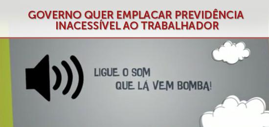 previdencia_d22