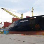 Cabotagem: ACTs da Norsul são assinados sem perdas para os trabalhadores