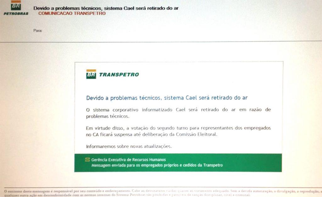 comunicado-transpetro