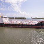 Conselho do Fundo da Marinha Mercante aprova R$ 3,6 bilhões em projetos da indústria naval