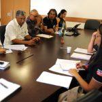 Sindicatos marítimos rejeitam proposta de ACT da Aliança