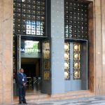 Sem efetivar Oficiais aprovados no PSP, Transpetro segue contratando temporários