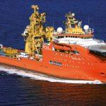 Posse da nova CIPA da Solstad Offshore