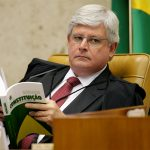 Janot entra com ação no STF contra a lei da terceirização