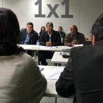 Transpetro apresenta nova proposta