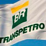 Transpetro divulga lista de candidatos a representante dos trabalhadores no Conselho de Administração