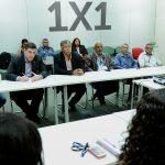 Nova proposta da Transpetro para implantação do regime 1x1 tem indicação de aprovação