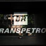 De 10 a 20 de agosto, ocorre o segundo turno da eleição de representante dos trabalhadores no CA da Transpetro