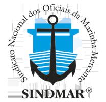 CERTIFICADO DE COMPETÊNCIA DE OFICIAIS: DPC AMPLIA OPÇÕES PARA RENOVAÇÃO