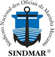 Sindmar logo