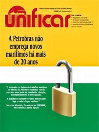 Revista 37