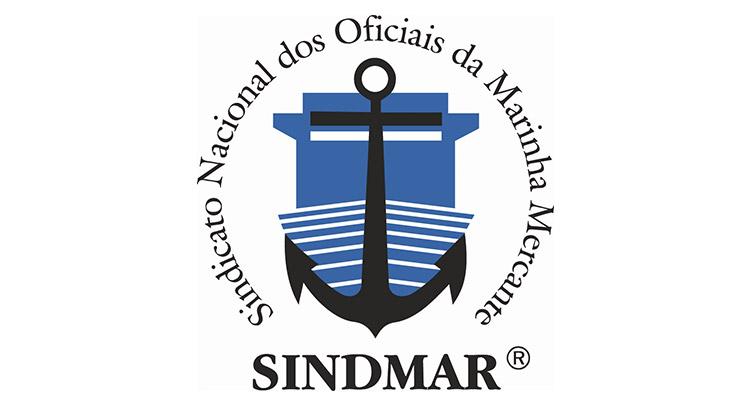 Logo SINDMAR